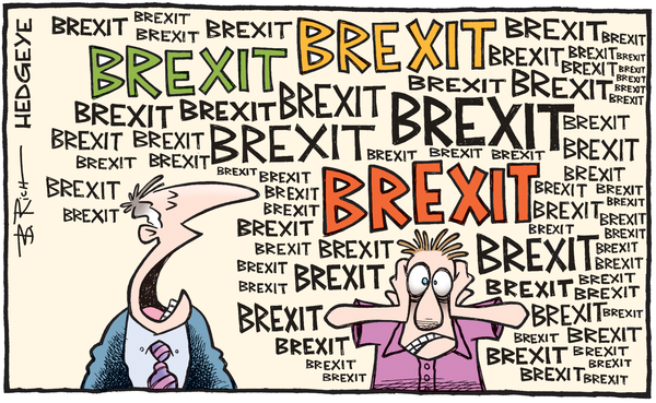 cartoon-brexit-062016