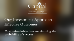 Video: Investment management that yield effective outcomes
